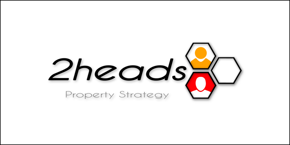 2heads Property Strategy